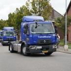 truckrun_2019_0031