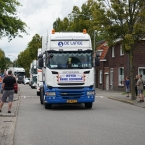 truckrun_2019_0032