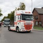 truckrun_2019_0033