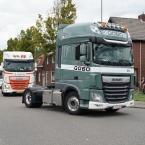 truckrun_2019_0034