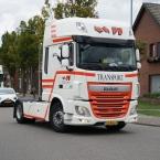 truckrun_2019_0035