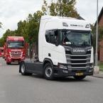 truckrun_2019_0038