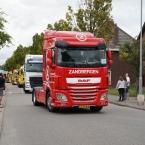truckrun_2019_0040