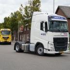 truckrun_2019_0041