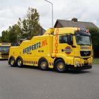 truckrun_2019_0042