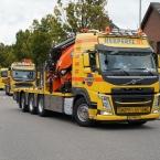 truckrun_2019_0044