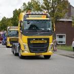 truckrun_2019_0045