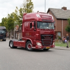 truckrun_2019_0048