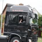 truckrun_2019_0049