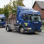 truckrun_2019_0050