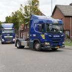 truckrun_2019_0051