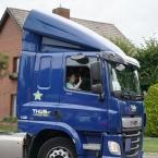 truckrun_2019_0052
