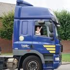truckrun_2019_0053