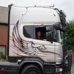 truckrun_2019_0054