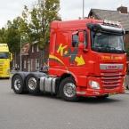 truckrun_2019_0055