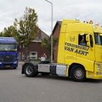 truckrun_2019_0056