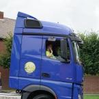 truckrun_2019_0057