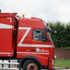 truckrun_2019_0058