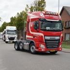 truckrun_2019_0059
