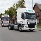 truckrun_2019_0060