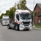 truckrun_2019_0062