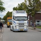 truckrun_2019_0063