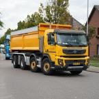 truckrun_2019_0064