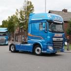 truckrun_2019_0065