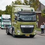 truckrun_2019_0066