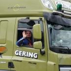 truckrun_2019_0067