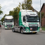 truckrun_2019_0068