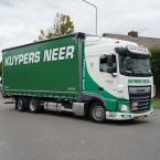 truckrun_2019_0069