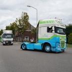 truckrun_2019_0070