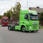 truckrun_2019_0072