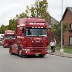 truckrun_2019_0073