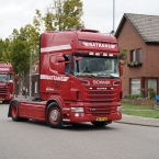 truckrun_2019_0074
