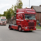 truckrun_2019_0075
