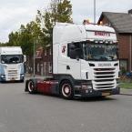 truckrun_2019_0076