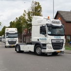 truckrun_2019_0079