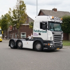 truckrun_2019_0101