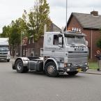 truckrun_2019_0105