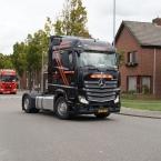truckrun_2019_0109