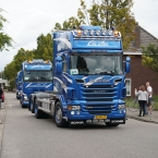 truckrun_2019_0110