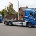 truckrun_2019_0111