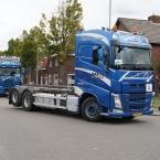 truckrun_2019_0112