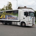 truckrun_2019_0113