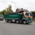truckrun_2019_0114