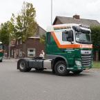 truckrun_2019_0115