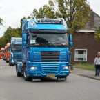 truckrun_2019_0116