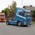 truckrun_2019_0117